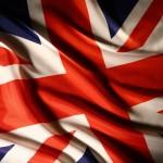 Contoh Kalimat Perintah untuk Meminta dengan Sopan dalam Bahasa Inggris