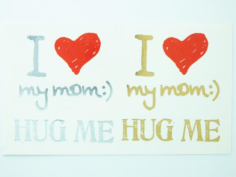 2-contoh-surat-cinta-dalam-bahasa-inggris-untuk-ibu