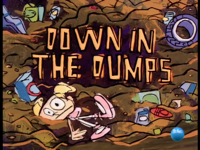 "Pengertian dan 15 Contoh Kalimat ""Down in the Dumps"""