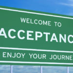 26 Kata Mutiara Bahasa Inggris Tentang Disappointment (Kekecewaan)
